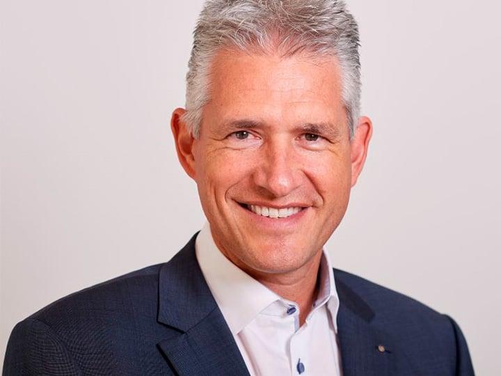 Daniel-Kusio-Geschäftsführer