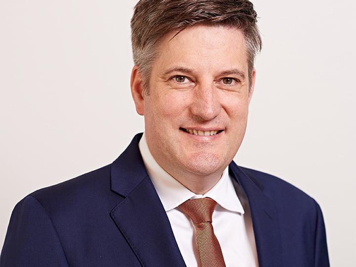 Marc-Baumann