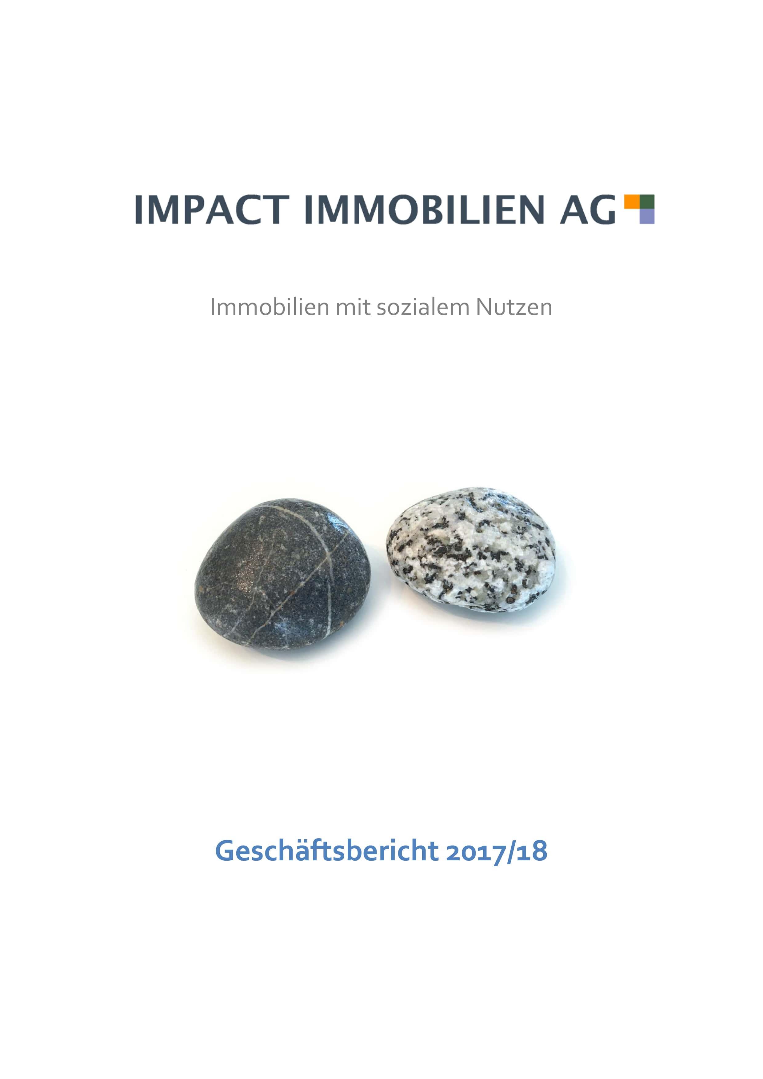 Geschaeftsbericht_IIAG_2017-18-min
