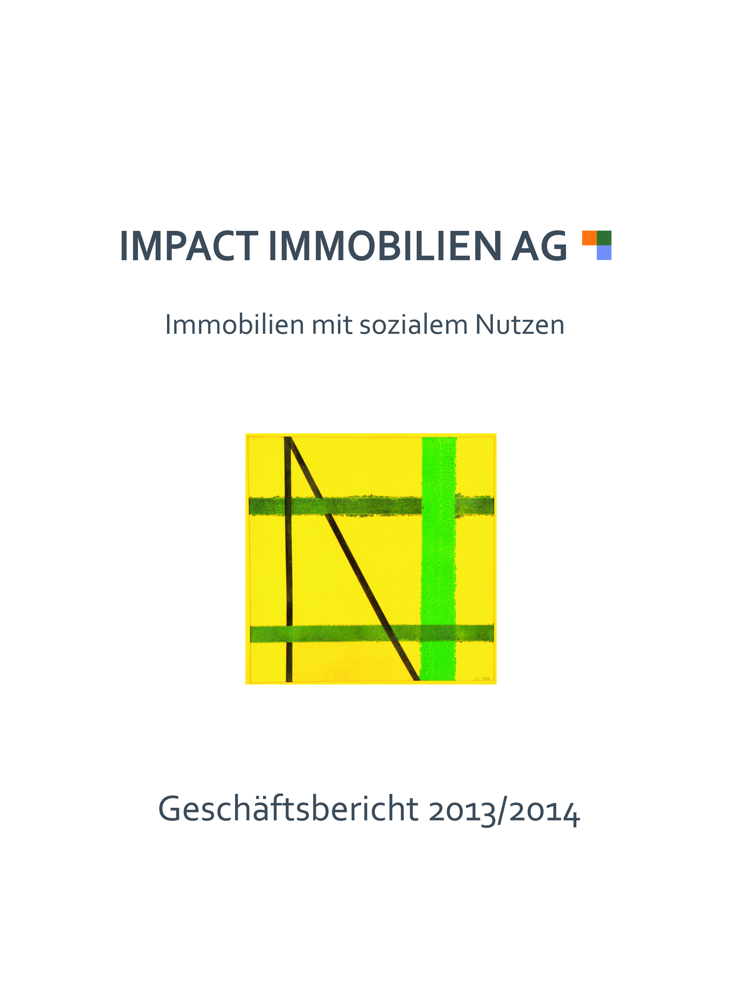 Geschftsbericht-IIAG-2013-14-min