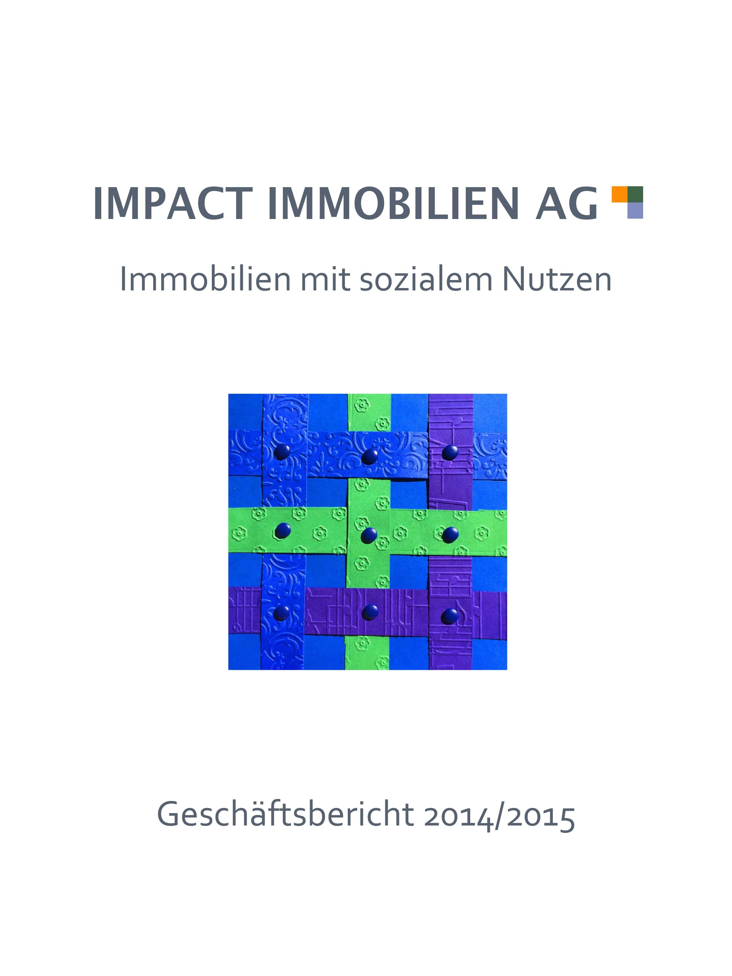 IIAG-Geschftsbericht-2014-15-min