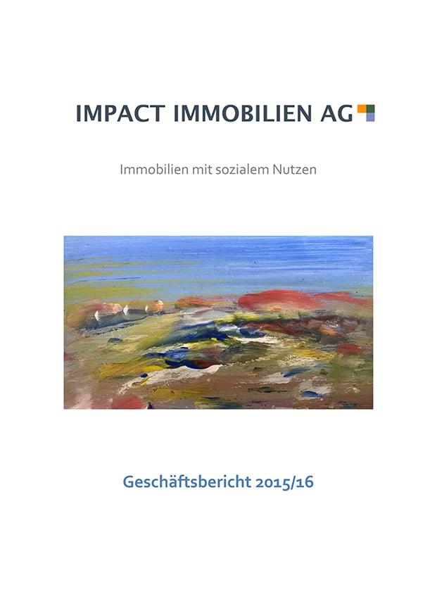 Geschaeftsbericht_IIAG_2015-16-min