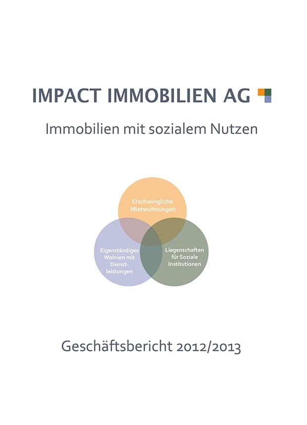 Geschftsbericht-IIAG-2012-13-min