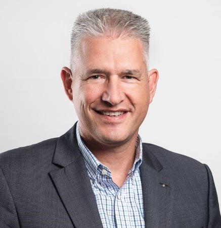 Daniel-Kusio-Geschäftsführer-2