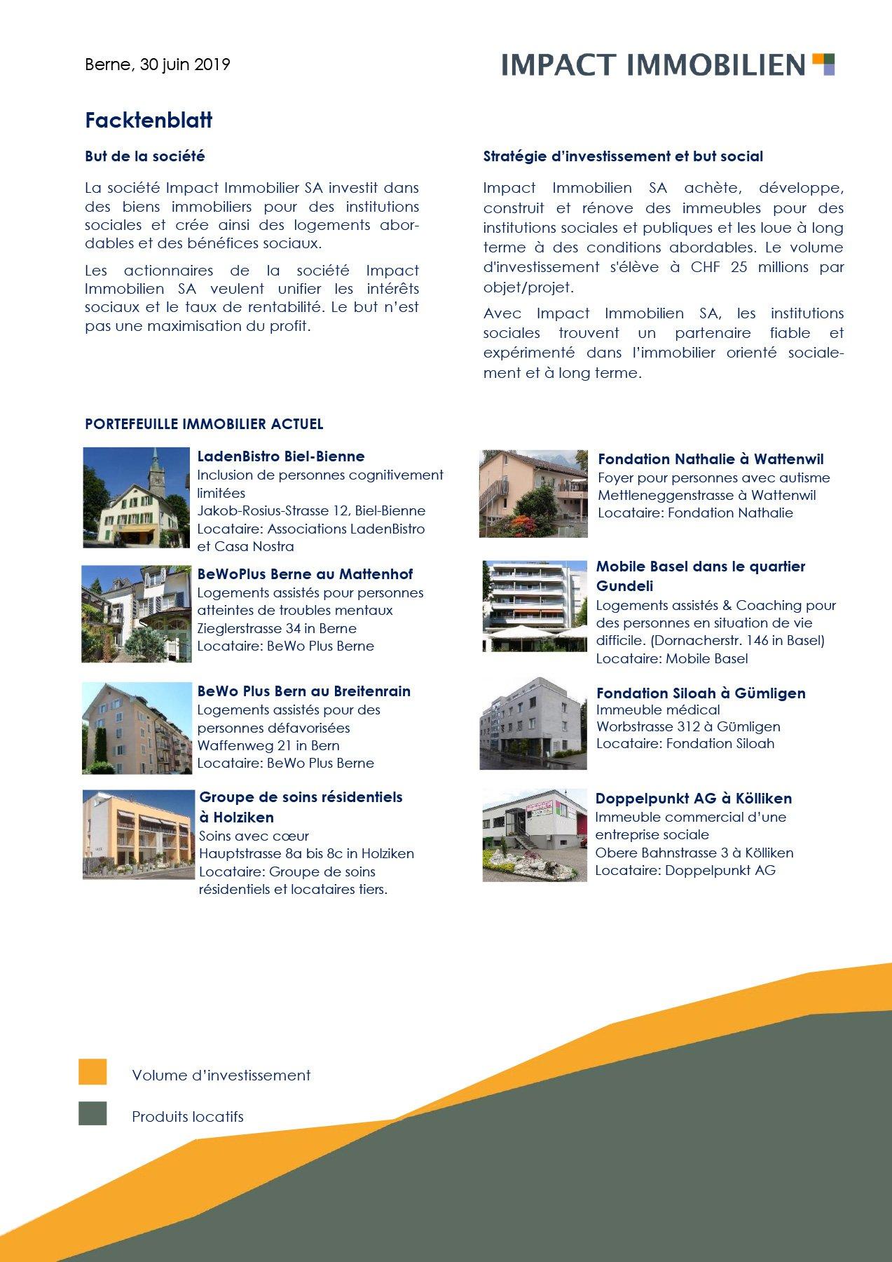 Factsheet_IIAG_2019-06-30_Final_FR-1