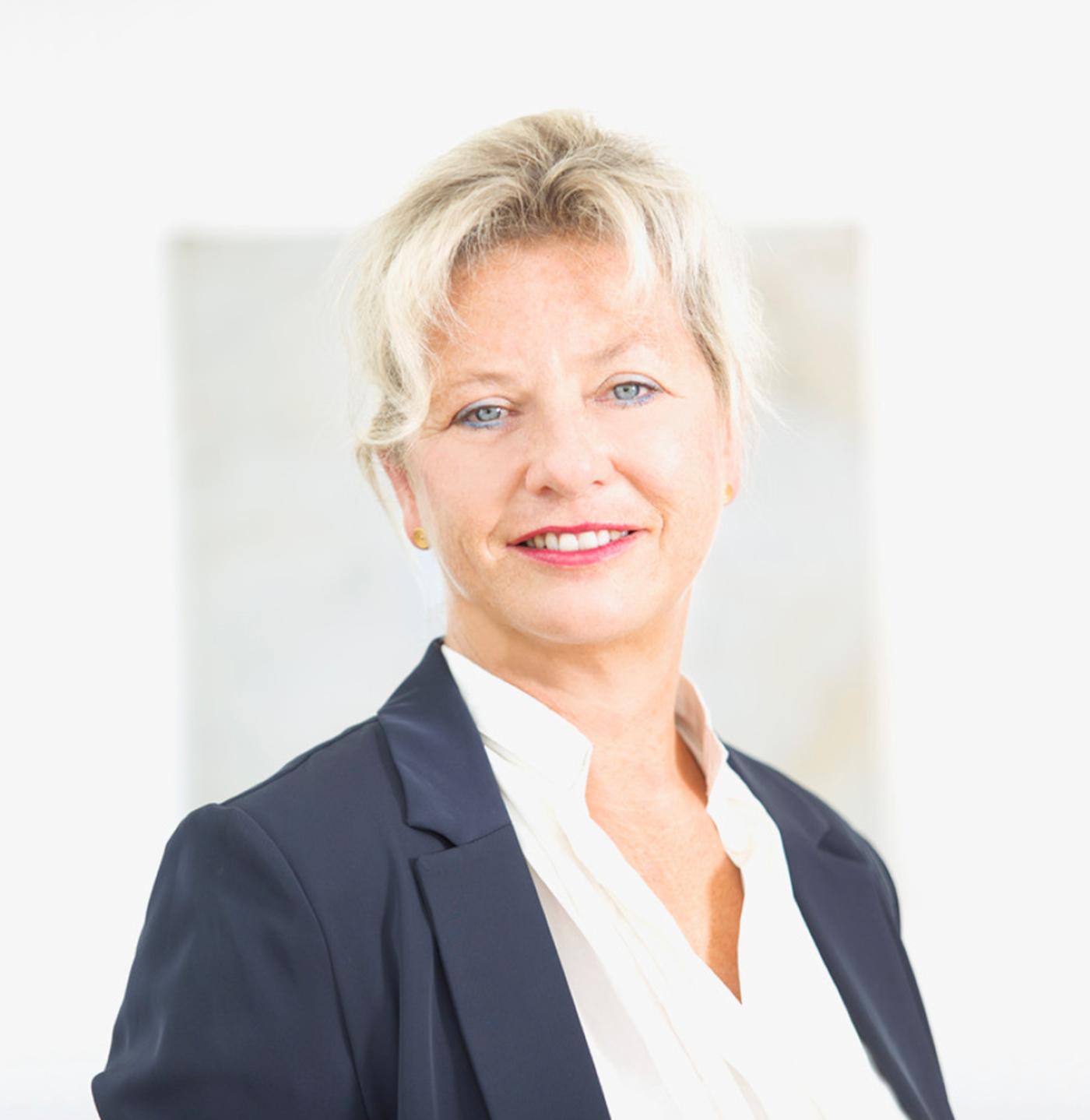 Franziska Mayr-Oser