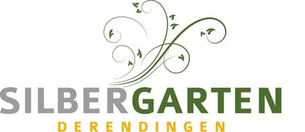 Logo SILBERGARTEN