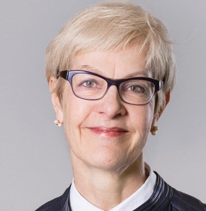 Rita Gisler