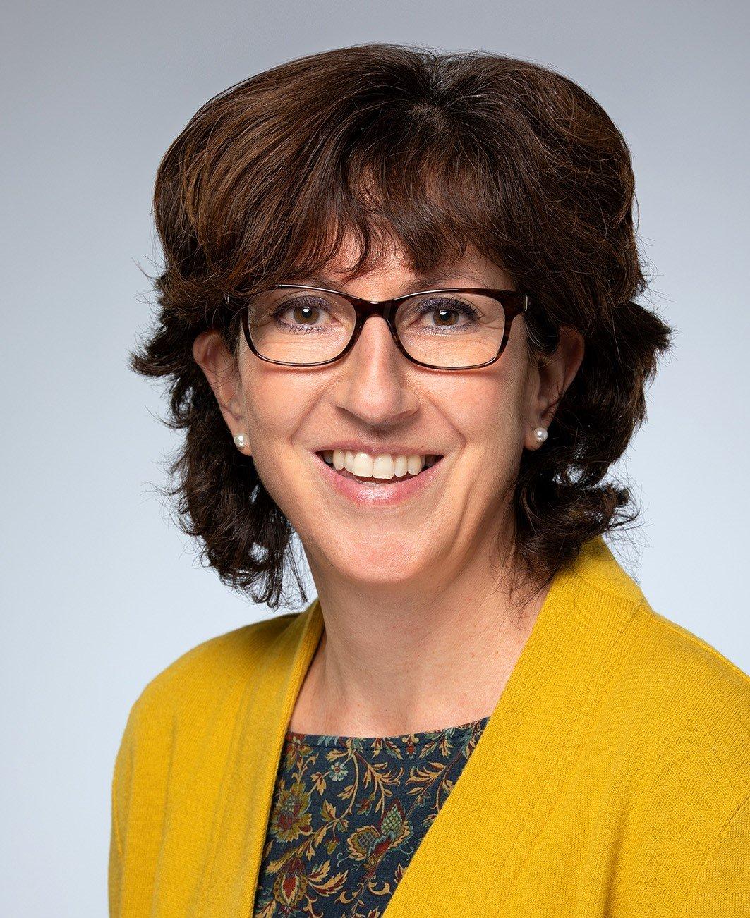 Susanne-Widmer