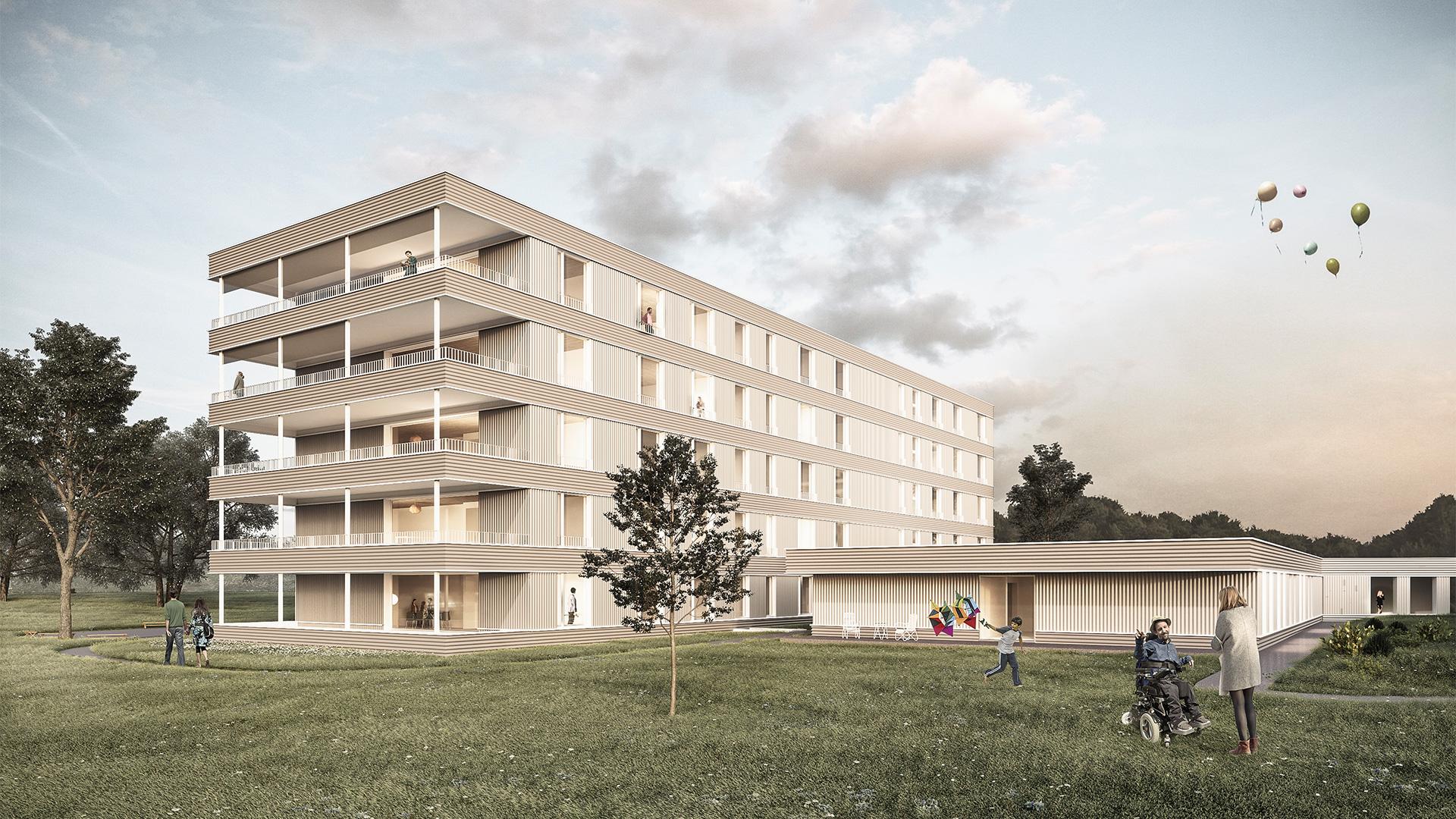 Neubau-Stiftung-Aarhus-Morgenstimmung.jpg