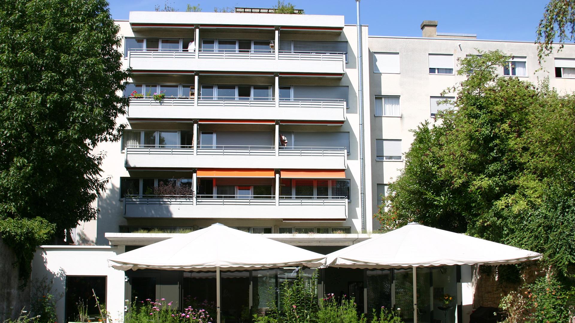 Liegenschaft-Villa-Mobile-in-Basel